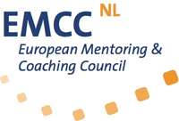 emcc-logo.png