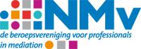 nmv-logo.png